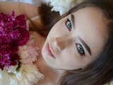 Free livejasmin.com cam BettyPlatinum