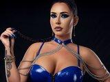 Online free jasmin Elenya
