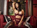 Jasminlive nude recorded GlamyAnya