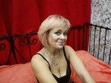 Camshow livejasmin.com show HotFlameLady