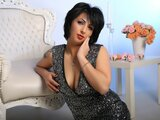 Live livesex real LylaBrown