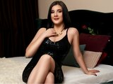 Jasminlive anal online OliviaShyne